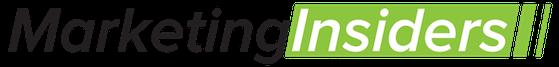 MI-Logo1-1