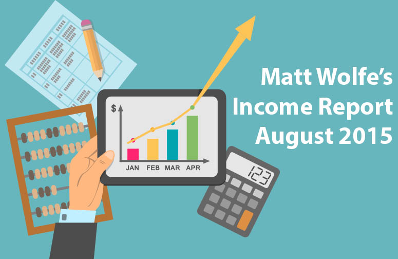 incomereport-august15